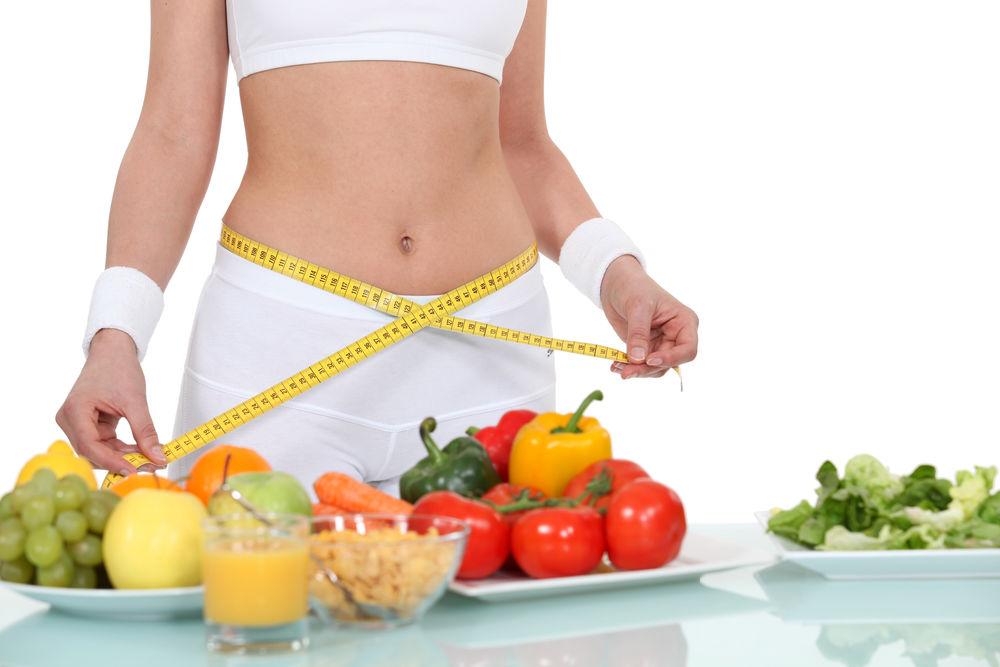 rata arderii de grăsime simptome de pierdere în greutate la vârstnici