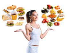 7 lucruri care se întâmplă în organismul tău atunci când pierzi rapid în greutate. – keracalita-jaristea.ro