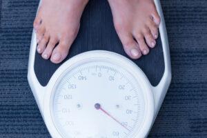 6 modalități de a pierde în greutate