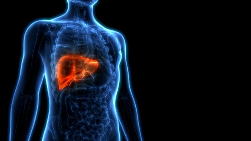 pierde greutatea după mișcarea intestinului)