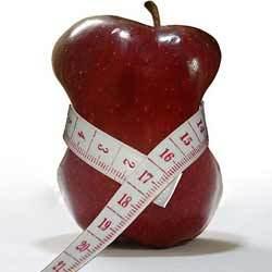 uragan x pentru pierderea in greutate