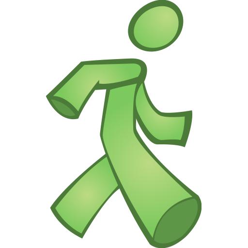 fx pierdere in greutate cântă mult, dar nu pierde în greutate
