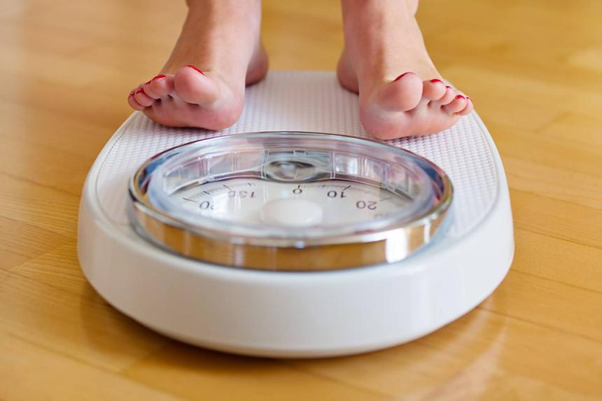 scădere în greutate vlog zilnic