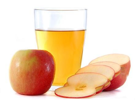 Care sunt beneficiile pentru sănătate ale oțetului de cidru de mere? - The Portugal News