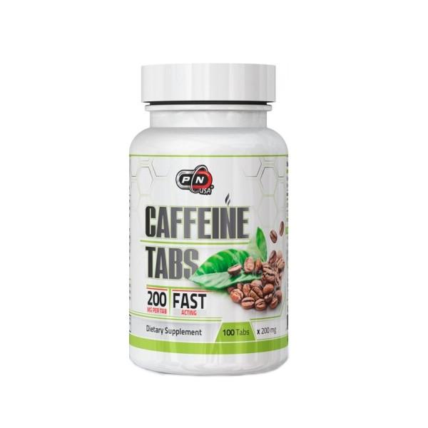 Cofeina si medicamentele pentru pierderea in greutate