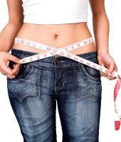 pierdeți în greutate pentru autism Wenatchee pentru pierderea în greutate