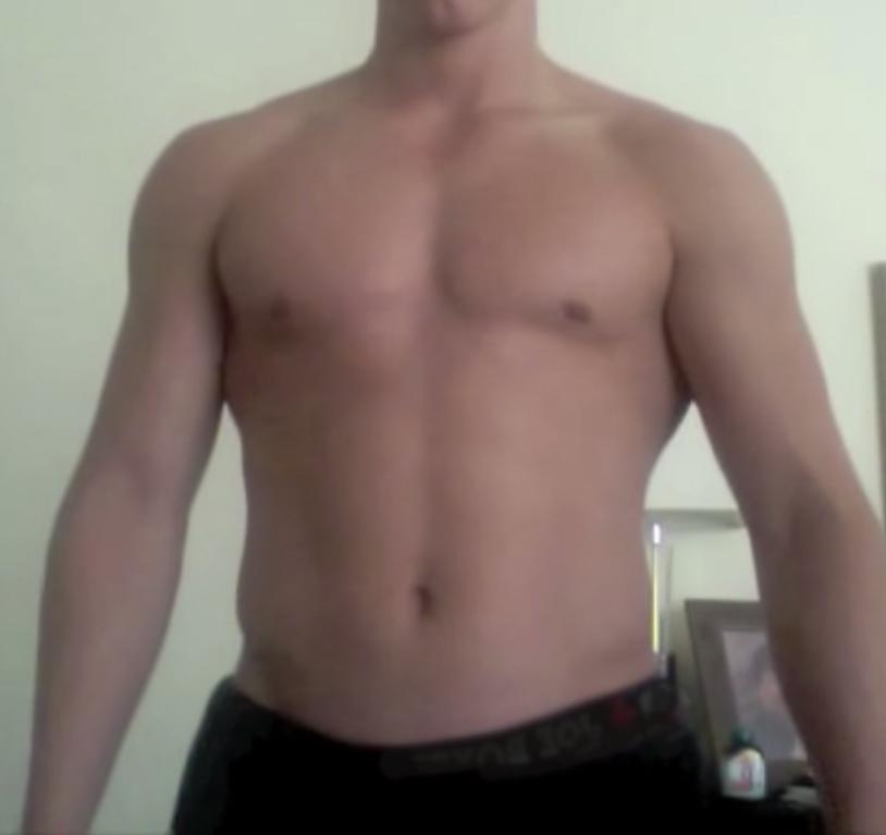 Care este procentul de mușchi la femei. Procent procentual de grăsime