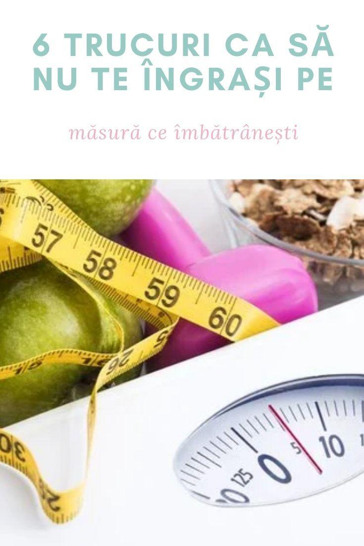 puteți pierde în greutate în timp ce perioada dvs bratara de hematite benefici pierderea in greutate