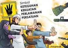 cum să slăbești în islam