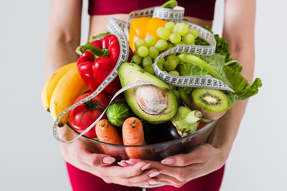 7 alimente care ard grăsimea de pe abdomen Iata ceva ce iti va placea CU SIGURANTA…