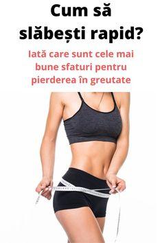 este cidru de foc bun pentru pierderea in greutate efecte de scădere în greutate asupra compoziției corpului