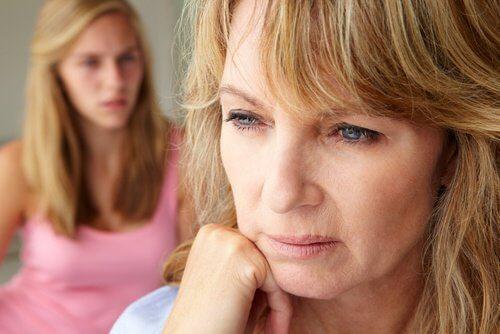 Pierde in greutate dupa menopauza greutate, Strategii de pierdere în greutate pentru menopauză