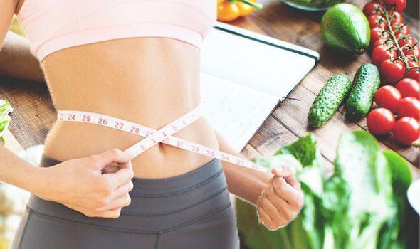 Retete de slabit rapide si usoare. → Broccoli reteta de slabit usoara si rapida | | | HERBATEKA