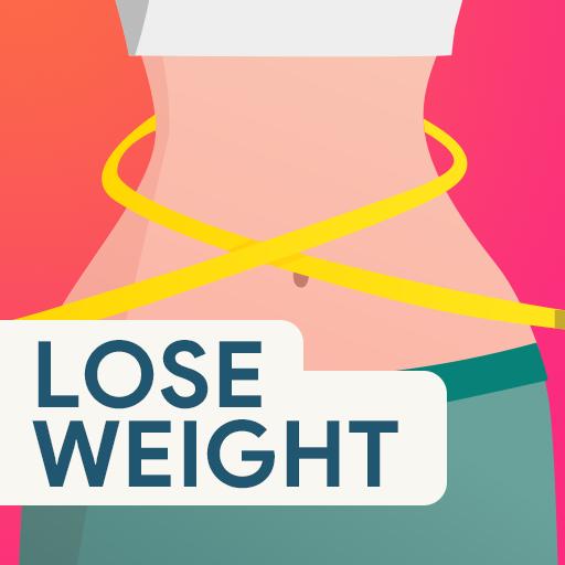 cum să pierdeți greutatea pentru un eveniment)