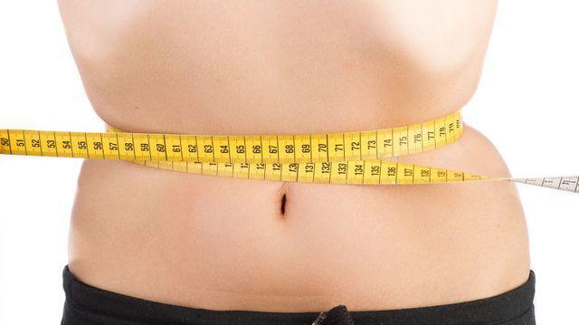 pierderea in greutate a urzicilor slăbește cu flabelos