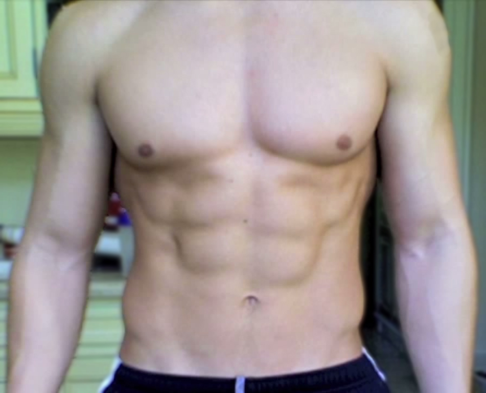 pierde grăsime rămâne aceeași greutate pierderea în greutate a grăsimii din spate
