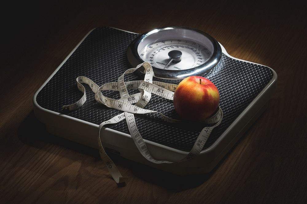 pierdere în greutate top 10