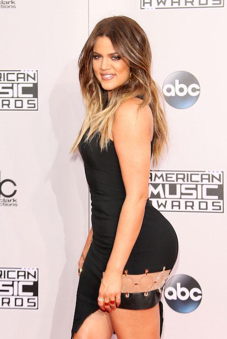 băutură de slăbit khloe kardashian Pierdere în greutate 2 kg pe săptămână