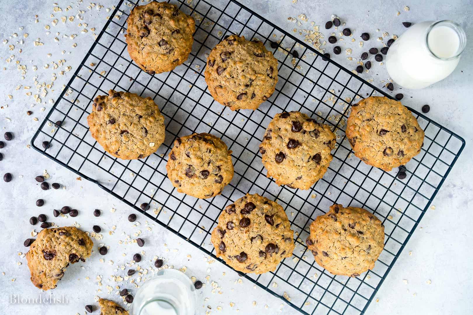 Slăbit rapid: 9 deserturi care nu te îngraşă: Dieta fără pâine și dulciuri: Ce puteți mânca