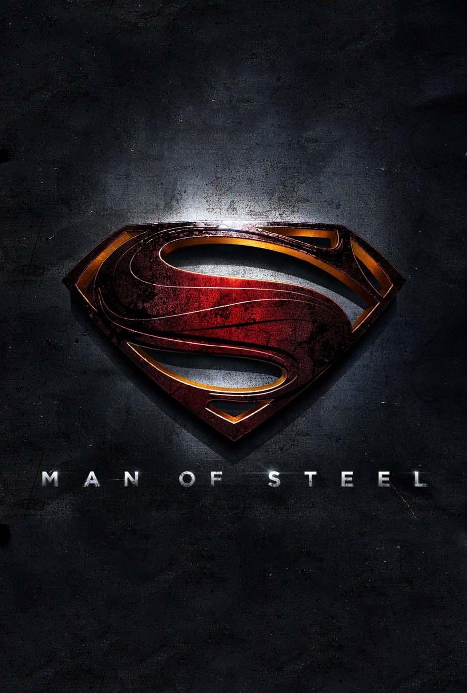 pierdere în greutate experiment Superman