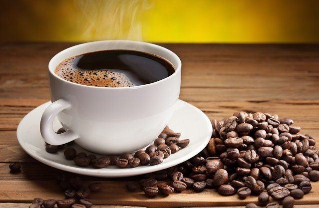 face cafea ajută la pierderea în greutate