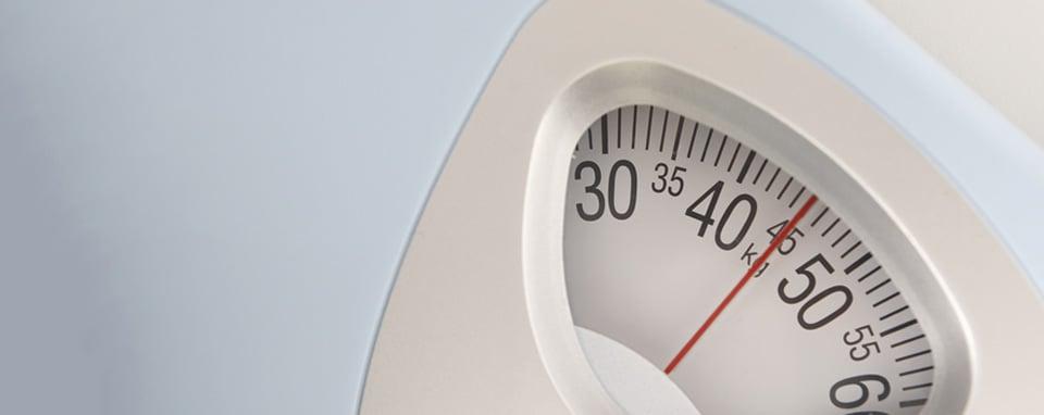 Abordări de pierdere în greutate