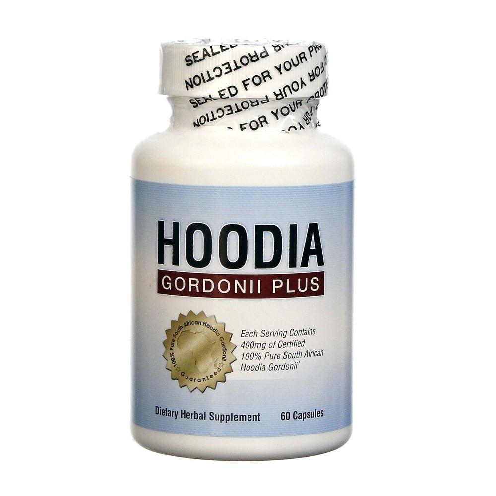 pierde greutatea hoodia