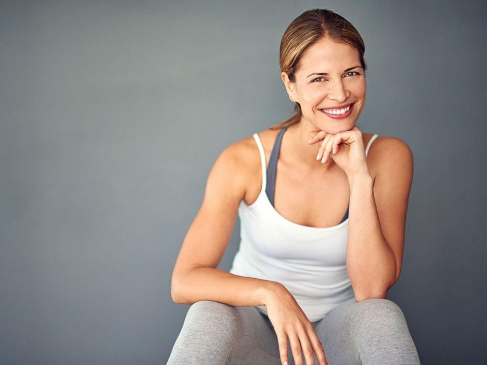 perioada de oprire a pierderii în greutate studii de pierdere în greutate hca