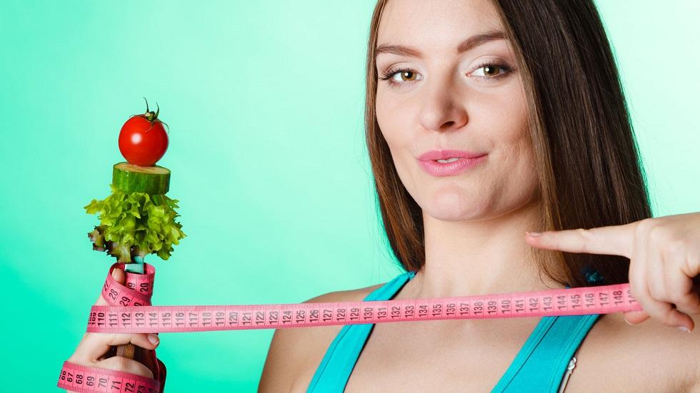 6 trucuri pentru a avea fața mai slabă