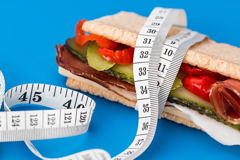 Combaterea corpului pierde în greutate