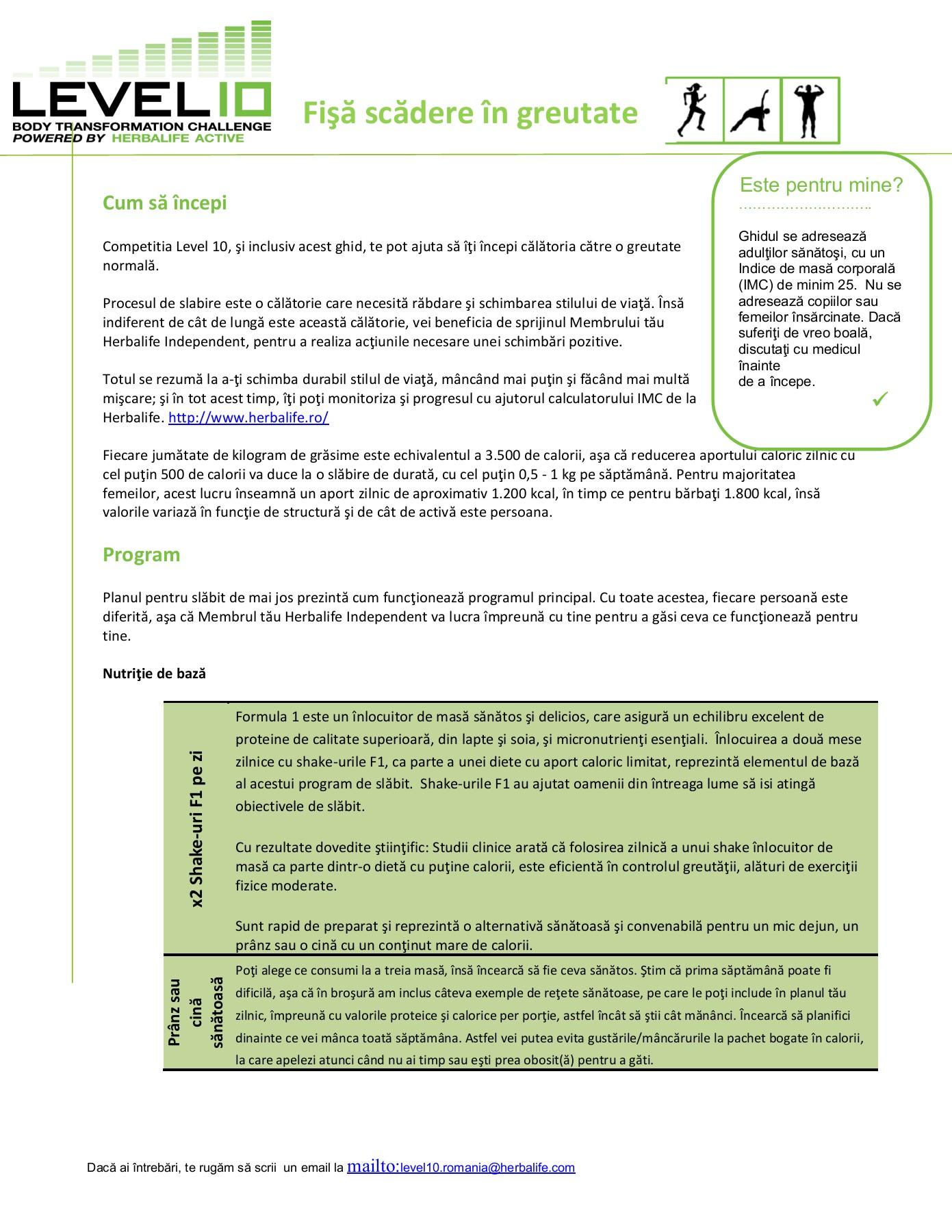 aport kcal pentru a pierde în greutate pierderea în greutate a ganglionilor limfatici umflate