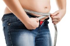 vârsta mijlocie nu poate slăbi cele mai bune băuturi pentru pierderea în greutate