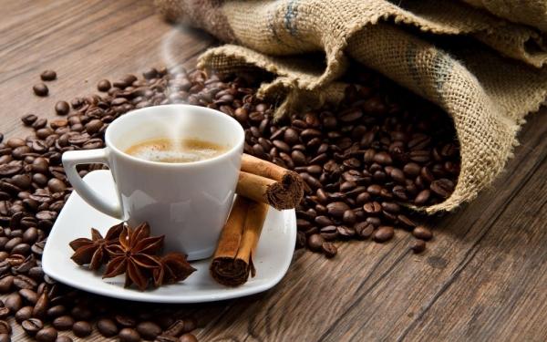 cafeaua te face să arzi grăsime cum să arzi grăsimea la 40 de ani