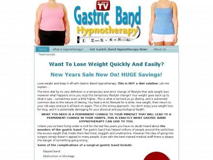 pierderea în greutate p3 pierde în greutate mississauga