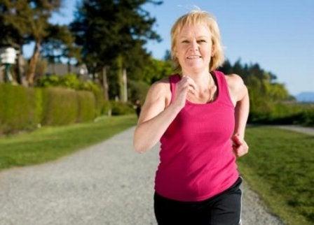 disperat să piardă în greutate la menopauză