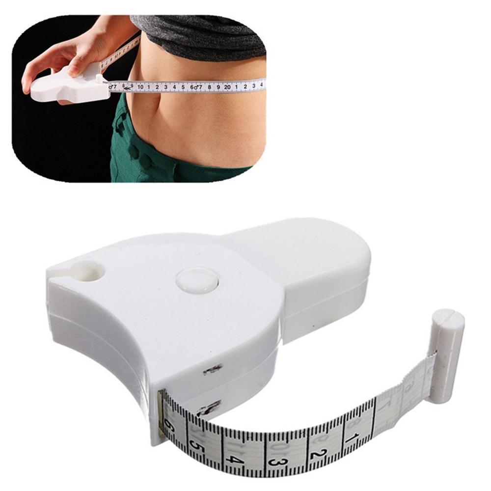 bandă de măsurare pentru pierderea în greutate