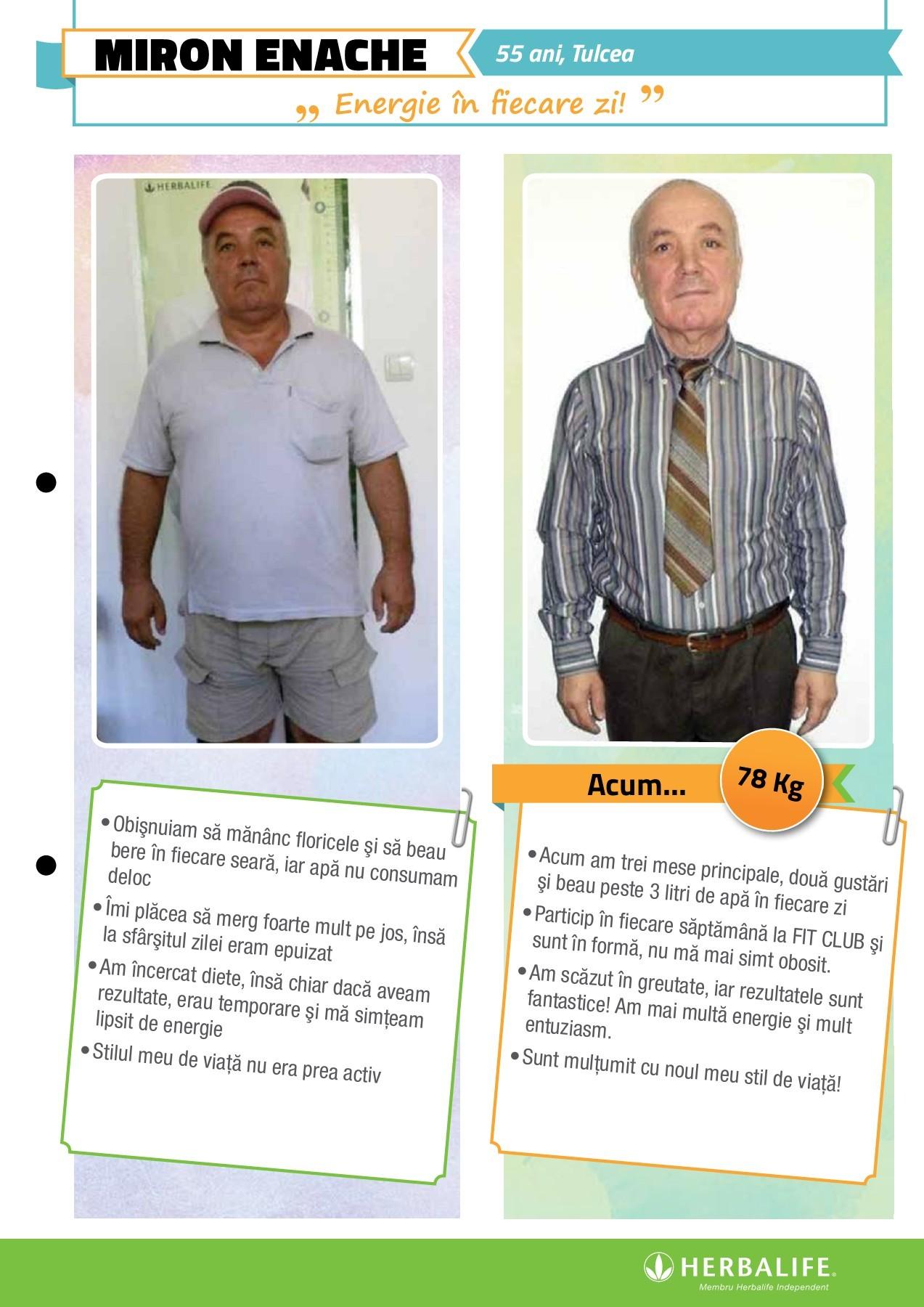 Vedete din România care au slăbit spectaculos. Iată ce diete au încercat!