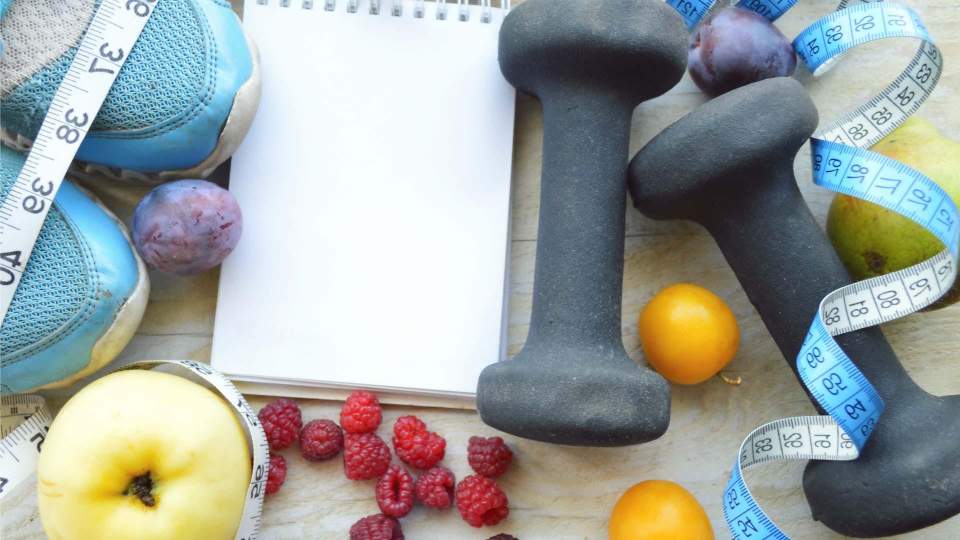 pierderea in greutate nrf minune arzătoare de grăsime