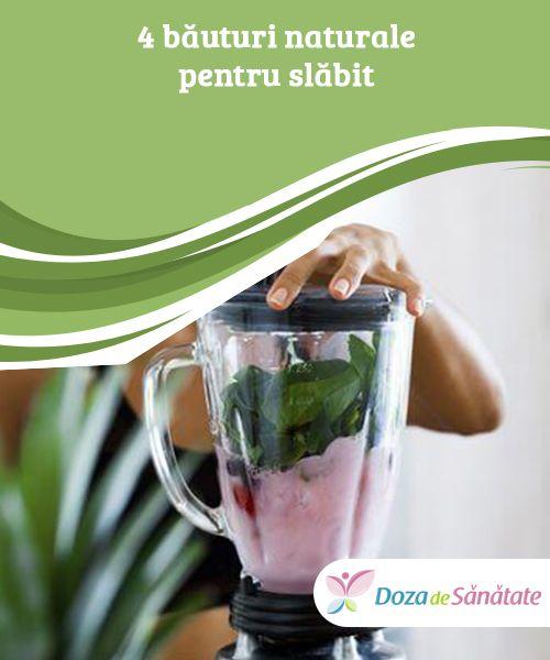 Pierdere în greutate Băutură în sănătate Dieta alimentară, sănătate, abdomen, braţ png