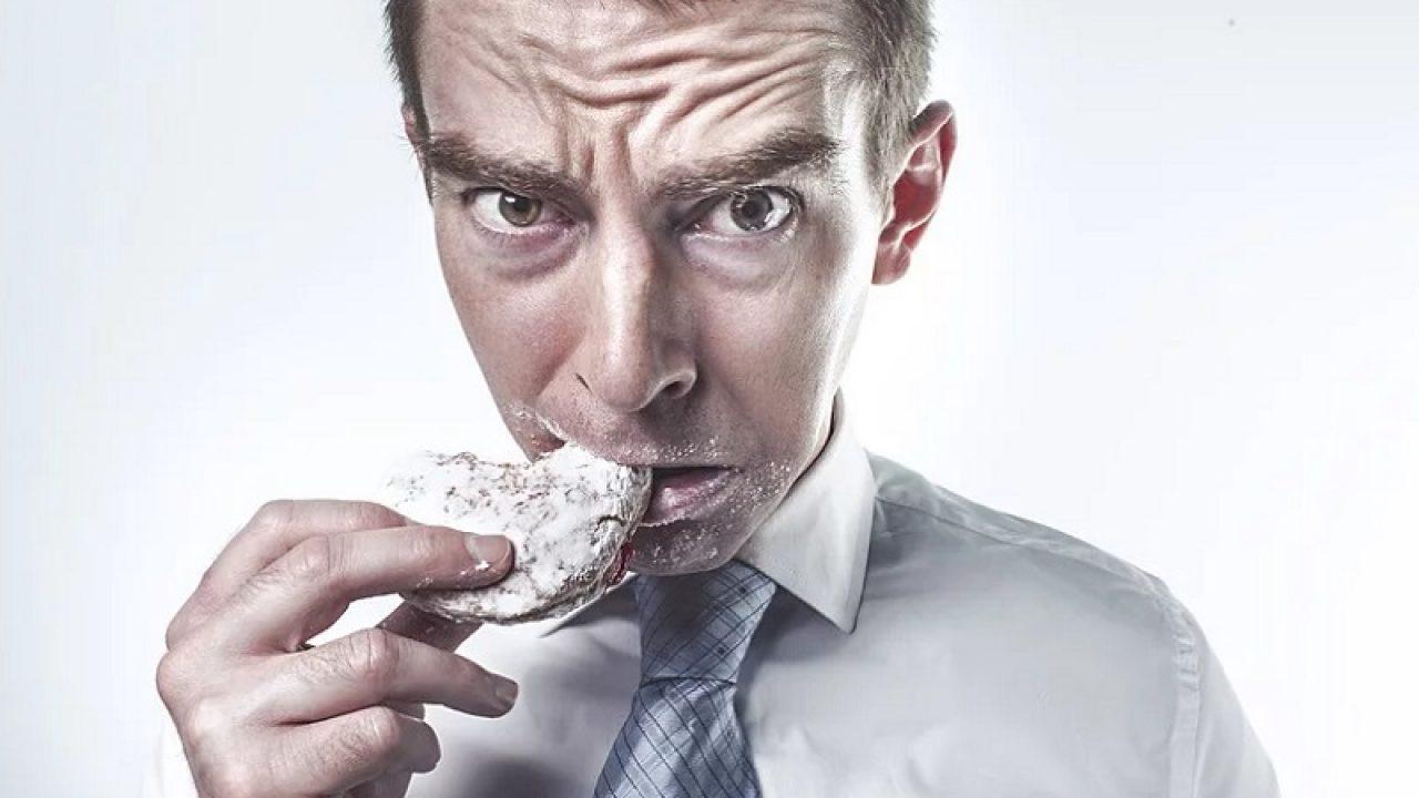 pierderea apetitului pierderea în greutate oboseală
