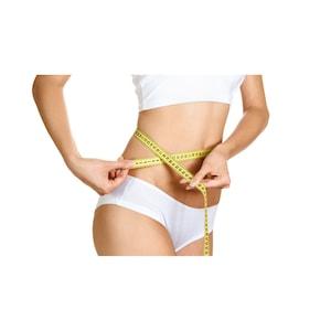 slăbire de formare corporală de pierdere în greutate pierde prin grăsime