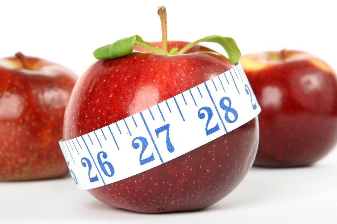 slabire barcelona pierdere în greutate sinergie reno
