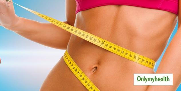 burtica umflata si pierderea in greutate