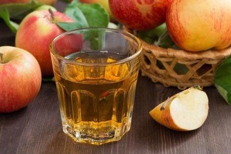 băuturi eficiente de slăbit