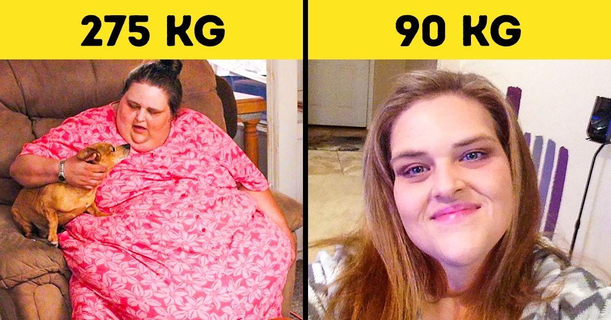Iha pierdere in greutate cea mai bună metodă de a pierde în greutate peste 45 de ani