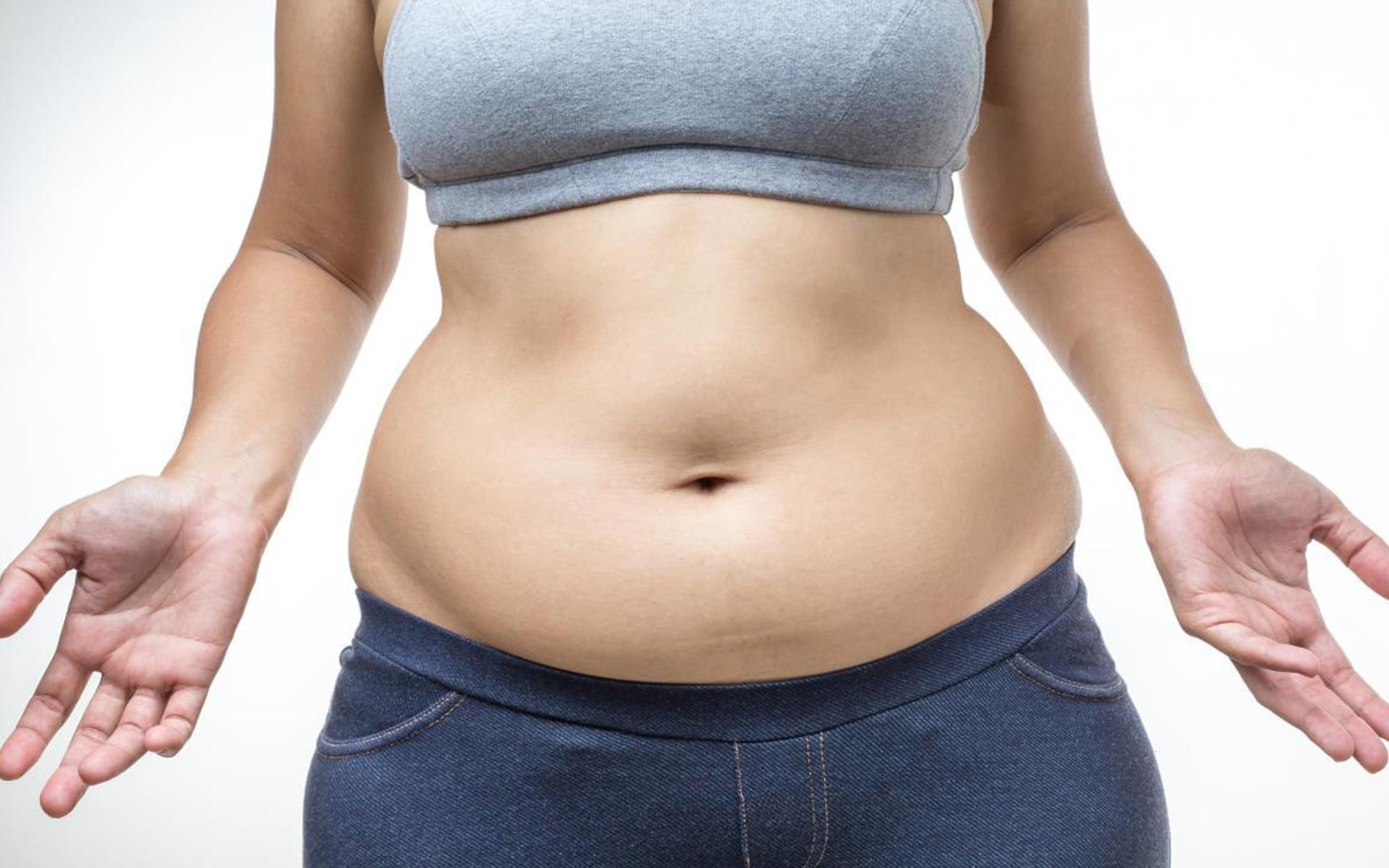 pierdere în greutate săptămânală sigură kg pierdeți în greutate înfășurându-vă