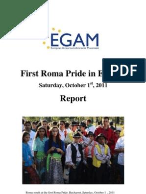 New York Times: România slăbeşte legislaţia privind abuzul în serviciu în doar trei zile | DCNews