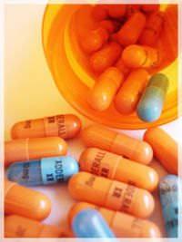 Ritalin vs adderall - diferență și comparație - - Blogul