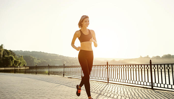 Pierderea în greutate ajută la fertilitate
