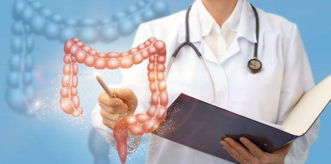 Sindromul de colon iritabil și cancerul